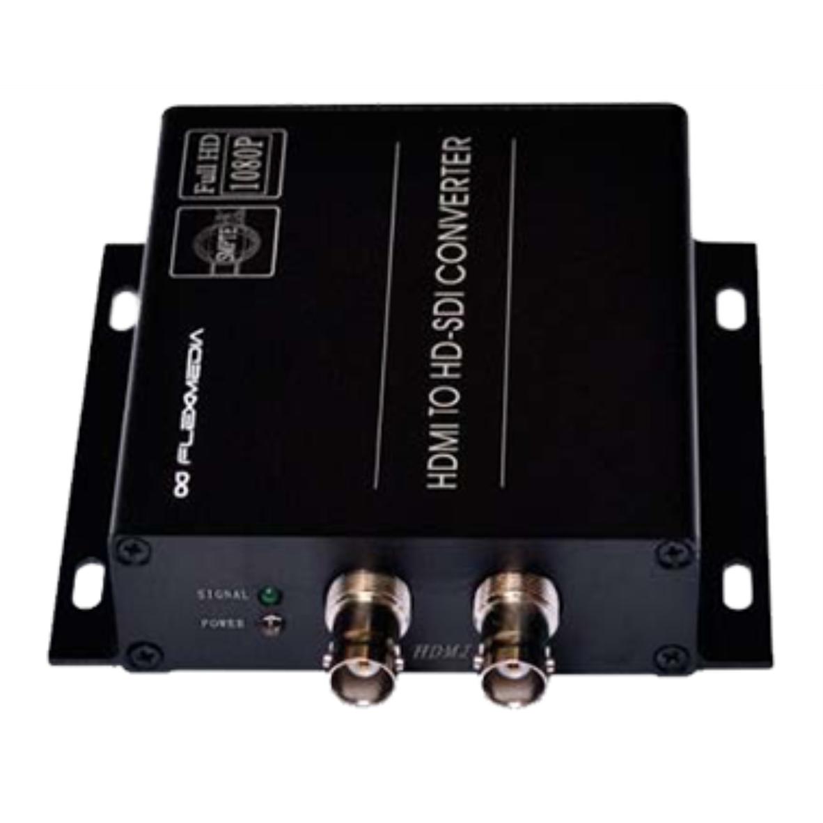 Conversor HDMI para HD-SDI