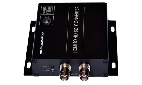 Conversor HD-SDI para HDMI