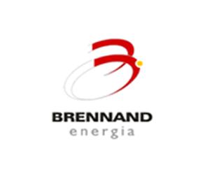l-brennand-1-283x263