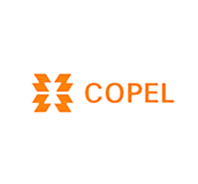 l-copel-1-283x263