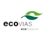 l-ecovias-1-283x263