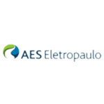 l-eletropaulo-1-283x263