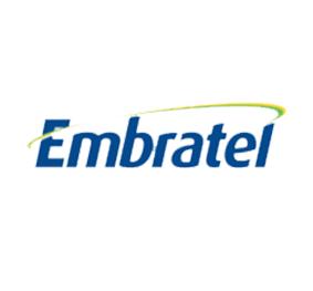 l-embratel-1-283x263