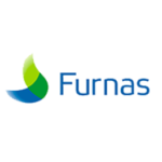 l-furnas-1-283x263