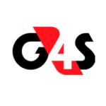 l-g4s-1-283x263