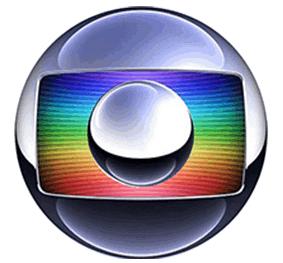 l-globo-1-283x263
