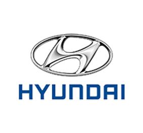 l-hyundai-1-283x263
