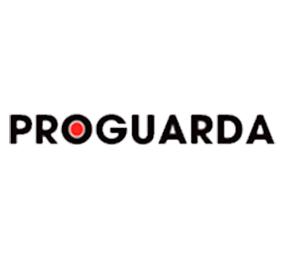 l-proguarda-1-283x263