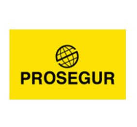 l-prossegur-1-283x263