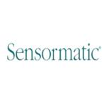 l-sensomatic-1-283x263
