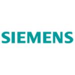 l-siemens-1-283x263