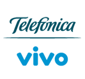 l-telefonica-1-283x263