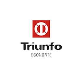 l-triunfo-1-283x263