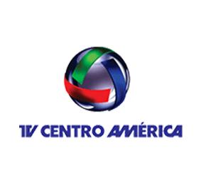 l-tv-centro-america-1-283x263