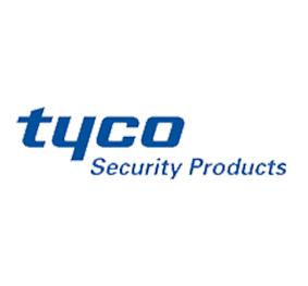 l-tyco-1-283x263