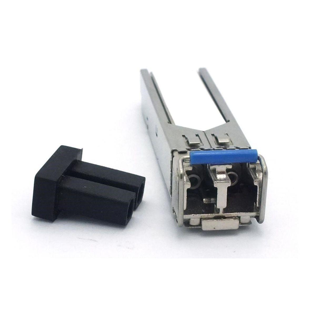 Mini Gbic - duplex - LC