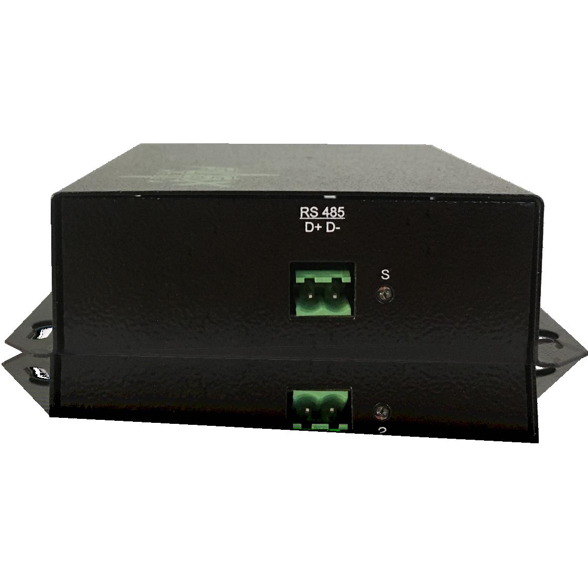 Conversor RS485-485 Opto-isolado