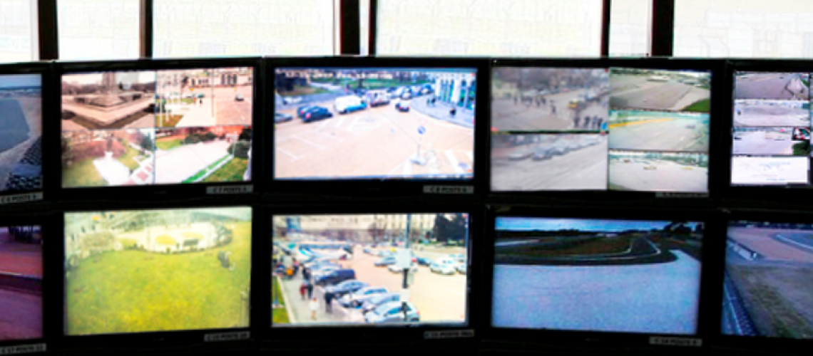 Conversor-de-vídeo-e-dados