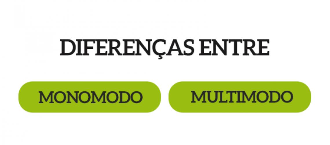 diferença-fibra-monomodo-multimodo